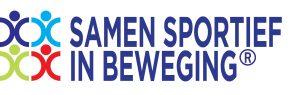Logo SSiB registered
